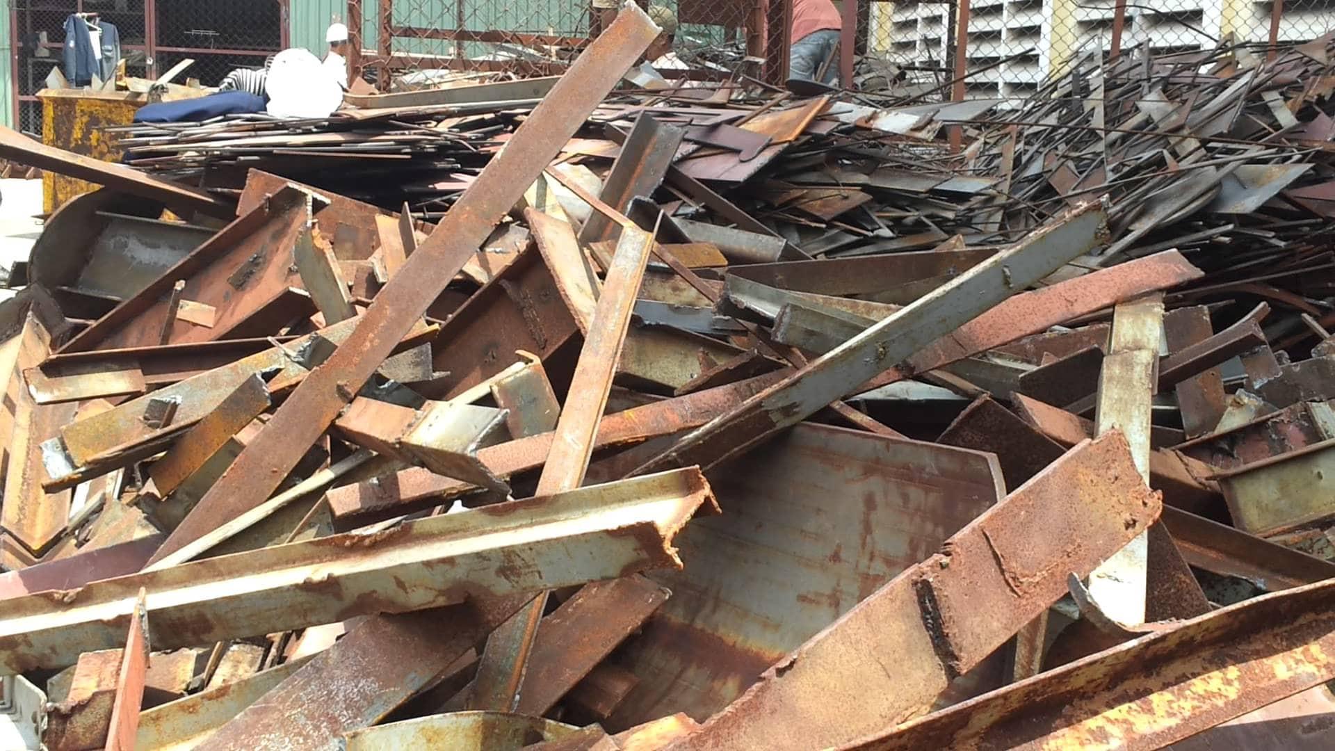 thu-mua-phe-lieu-sat Thu mua phế liệu sắt thép giá cao tại TP.HCM
