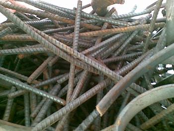 thu-mua-phe-lieu-thep-gia-cao Thu mua phế liệu sắt thép giá cao tại TP.HCM